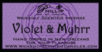 violet-and-myrrh